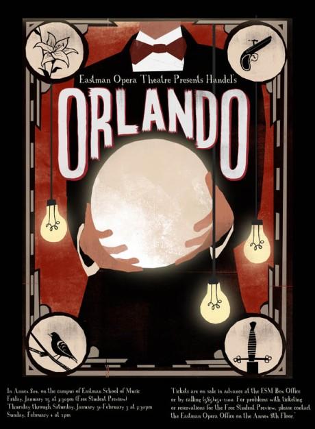 Orlando_small