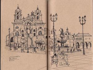 Cusco2