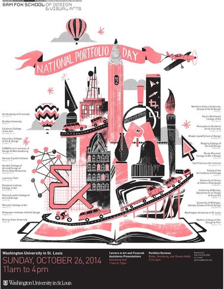 Final poster pink